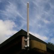 external-wireless-180x180